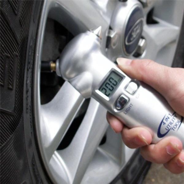4-IN-1 TIRE UTILITY TOOL