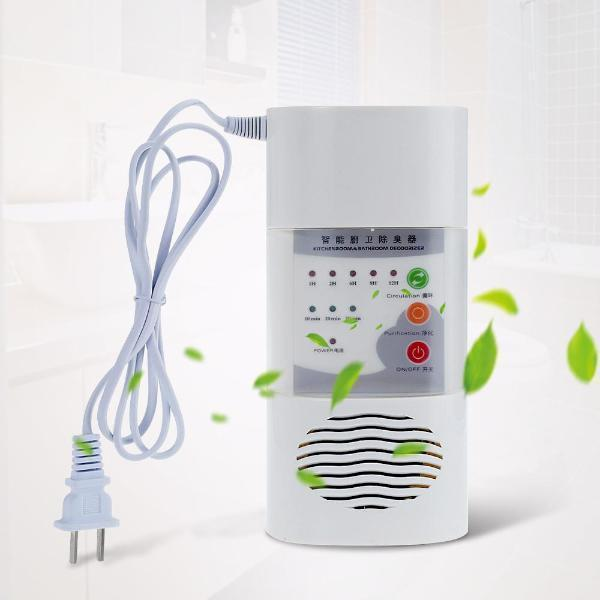 ELECTRIC AIR PURIFIER