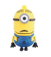 Minions USB Flash Drive