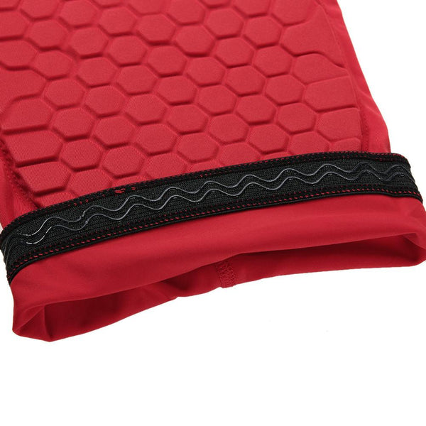 Safety Knee Sport Pads