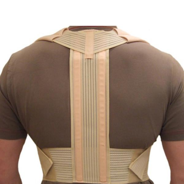 Trend Matters Magic Stick Posture Corrector