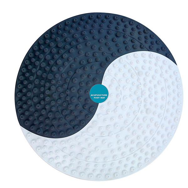 Magnetic Acupressure Foot Mat
