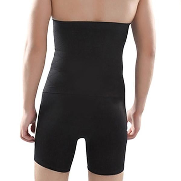Men's Slimming Waist Cincher