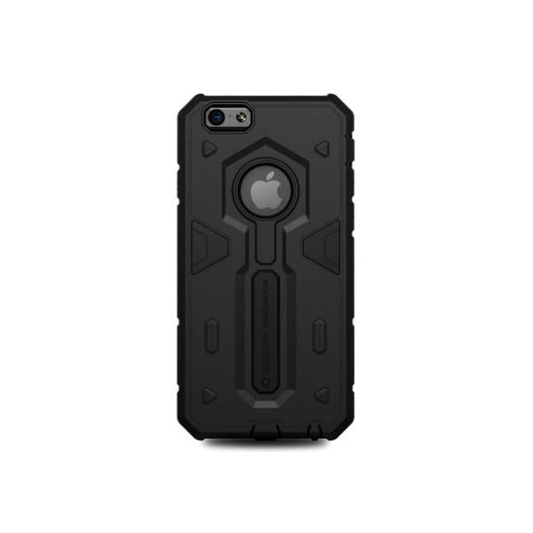 Tough Armor Slim Case for iPhone 6/6S or 6 Plus/6S Plus