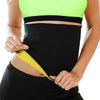 Sauna Slimming Belt
