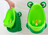 Kids Toilet Training Wall Mounted Potty Urinal