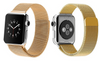 Milanese Loop Band for Apple Watch (38mm or 42mm)