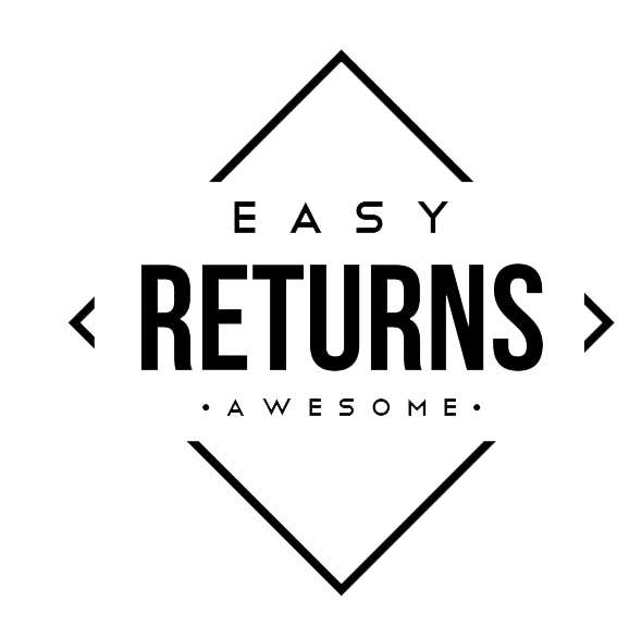 easy_return-mg