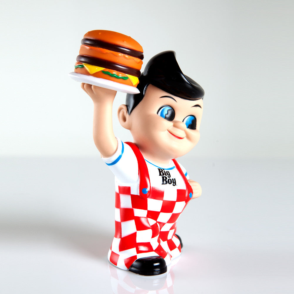 Big Boy Coin Bank
