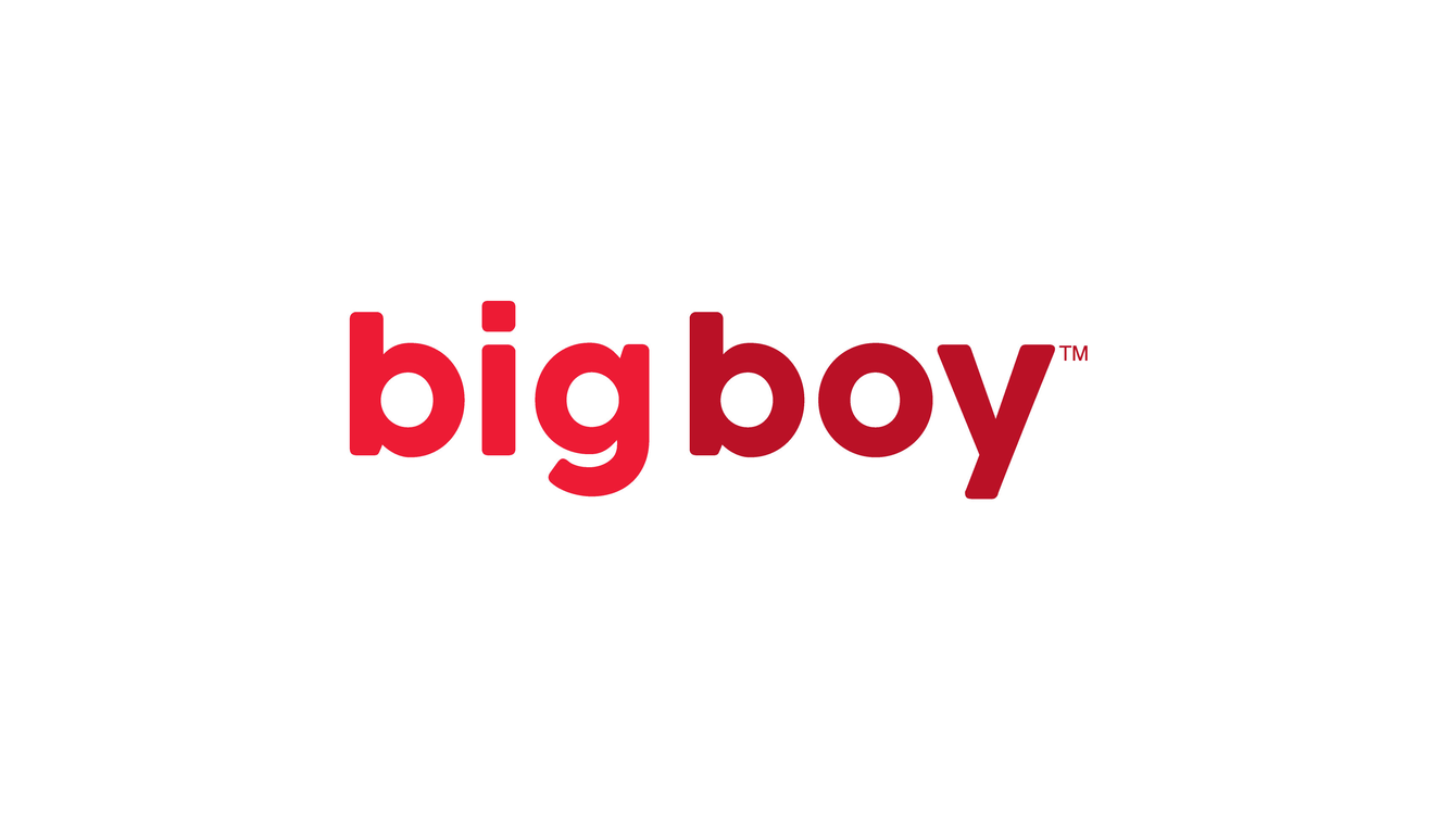 Big Boy Restaurants