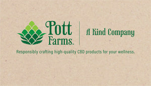 Pott Farms Gift Card