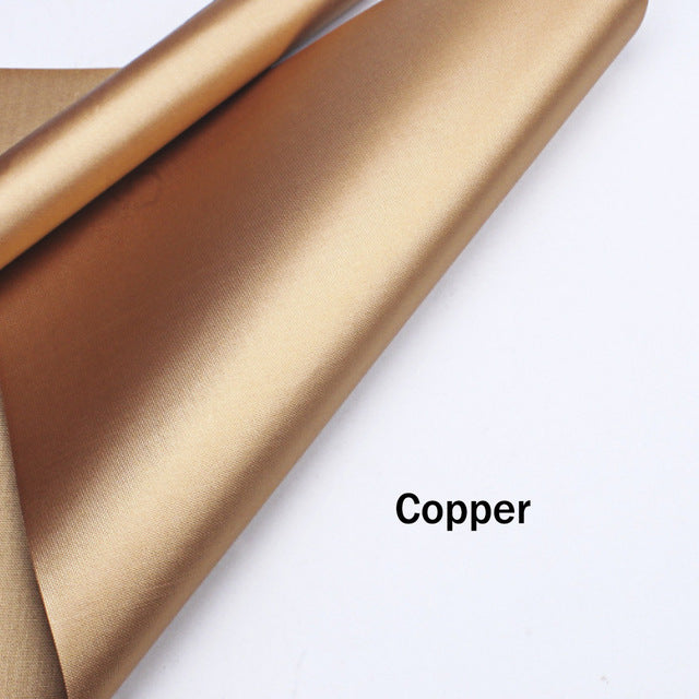 Copper Grill Mats by ModernCrate™