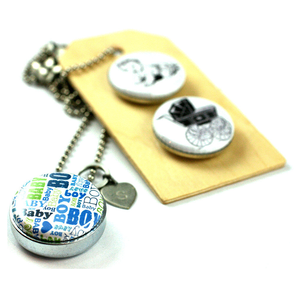 with baby chain lock sterling and gifts lockets silver jewelry pendant heart pillboxes key hp inch rings