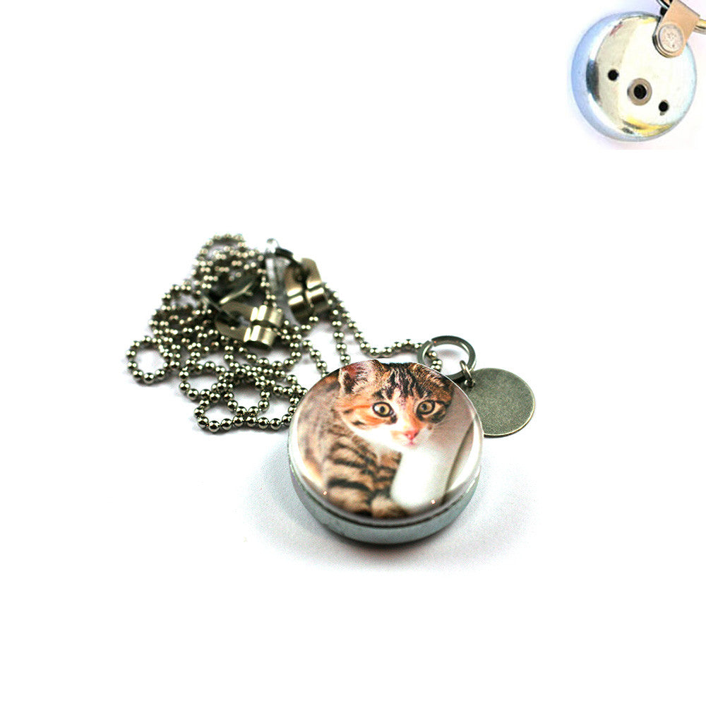 gingermeekallen meek silver by sterling locket lockets ginger allen made metalsmith custom