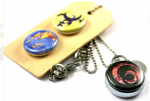 online of steel boy com superman chain locket with man priyoshop lockets