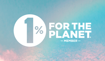 We ♥️ the planet