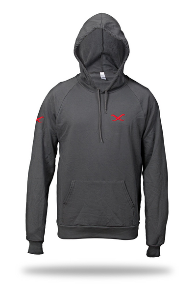 California Fleece <span class='prodName'>Pullover Hoodie</span>