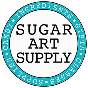 Sugar Art Supply