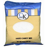 CK Products Hard Candy Mix