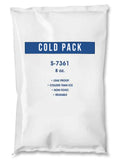 Reusable Cold Packs for Shipping Packaging Transporting