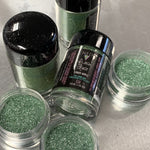 Edible Flash Dust™ Glitter for Cakes & Sweets by NFD FDA Compliant