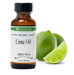 LorAnn Lime Oil Flavoring