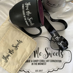 Show Me Sweets Merchandise