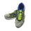 Everlast Men Grey Sports Shoes