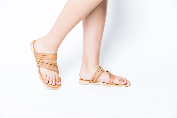 Nelly Sandals