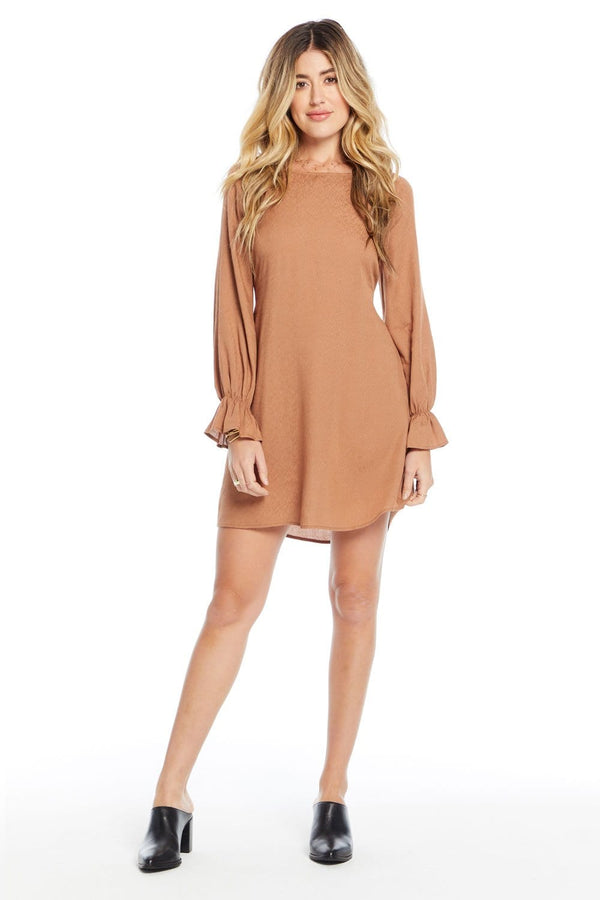 Ryder Mini Dress