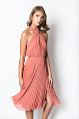 Soho House Midi Dress