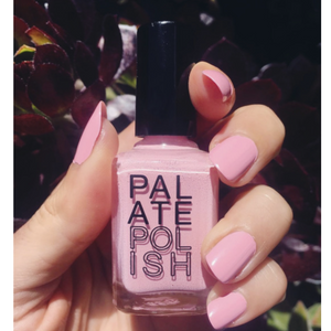 Palate Polish - Strawberry Milk