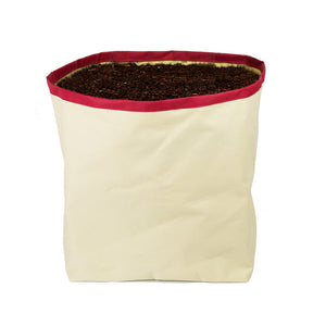 Harvest Growing Bags™ - Tomato