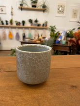 Load image into Gallery viewer, Mosaic Ceramic Planter