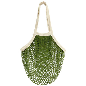 French Market Bag (Multiple Colors)