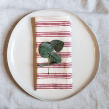 Load image into Gallery viewer, Cloth Napkin (Set of 4)