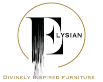 Elysian Furniture Studio