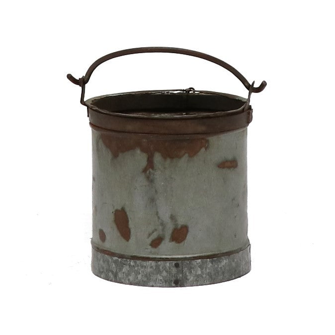 Original Milk Pail