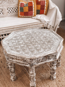Medium Bharuch Coffee Table