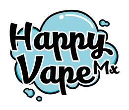 HappyVape.Mx