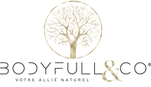 Bodyfull & Co