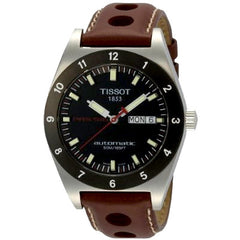 Tissot Men's Watches PRS516 T91.1.413.51