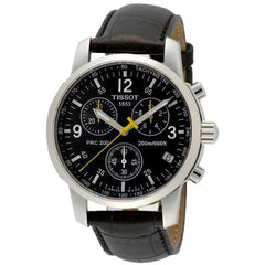 Tissot PRC200 Mens Watch T17.1.526.52