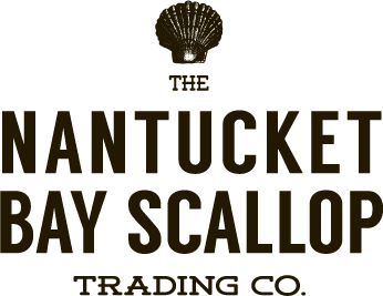 Nantucket Bay Scallop Trading Company, a Division of the Nantucket Lobster Trap