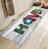 Nordic Collection Runner Rugs by SIA