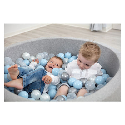 Baby Ball Pit by SIA