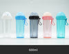 Dual Purpose Kids Water Bottle by SIA