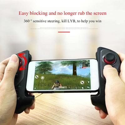 GameMe Controller Pro