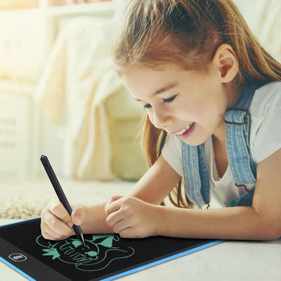 Kids Doodle Tablet by SIA