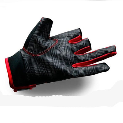 Ryfet Heavy Duty Fishing Gloves